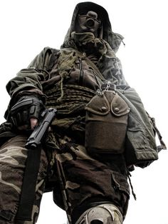 attire for men in the apocalypse! apocalyptic fashion,post-apocalyptic/dystopian clothing, style and fashion, post-apocalypse