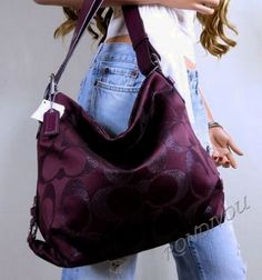 #coach #purse Only $35, Super Cheap! coach purse Outlet is your best choice for 2016 bags.