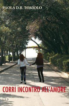 Genere: Romantico | Prezzo: 10,20 € libro | Sito dell'autore: https://www.facebook.com/pages/Corri-incontro-allamore/488282241319900?fref=ts