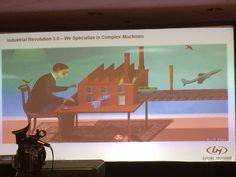 new blog post - Siemens PLM: smart products, big data and digital manufacturing http://beyondplm.com/2015/05/19/siemens-plm-smart-products-big-data-and-digital-manufacturing/ #plmconx