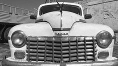 A history of the American automobile in Cuba:  classic+cars,+classic+American+cars,+cuba
