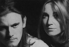"""Portishead - the album """"Dummy"""" basically created a new style of music, something that hasn't happened a lot in the past couple decades."""