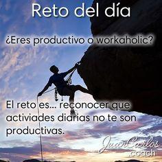 #retodeldia #reto #exito #autoestima #liderazgo #motivacion #autoayuda #superacion #desarrollopersonal
