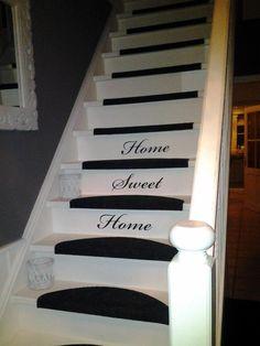 trapidee van huisje kijken maar ik zie af van tekst ...