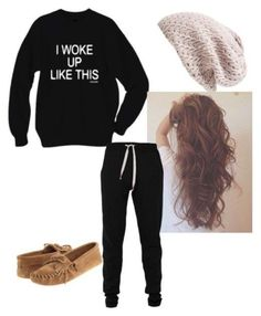 """Untitled #12"" by mrsdeguzman123 ❤ liked on Polyvore featuring beauty"