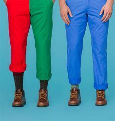 movies stopmotion fashion & beauty pants sriracha GIF