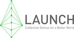 LAUNCH is an open innovation platform that was founded by NASA, NIKE, The U.S. Agency for International Development (USAID) and The U.S. Department of State to identify and foster breakthrough ideas for a more sustainable world. LAUNCH aims to move beyond incremental change and make an impact at a system-wide level.