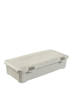 Style Underbed Rollerbox - Twin Pack, http://www.isme.com/curver-style-underbed-rollerbox-twin-pack/1398057499.prd