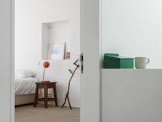 869 - José Adrião | Edifício habitacional | Lisboa, Pt (151 imgs)