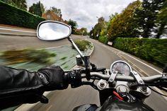 Moto Route Vitesse Rétroviseur Moto M Sport Bikes, Sport Cars, Scooters, Road Trip Moto, Indian Scout Sixty, Triumph Street Scrambler, Yamaha V Star, Used Bikes, Motorcycles