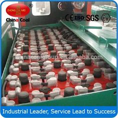 China coal group 20 MTs mining trolley locomotive for big promotion Http 404, Locomotive, Promotion, Industrial, China, Group, Big, Industrial Music, Locs