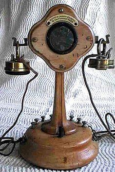 Téléphone mobile Delafon
