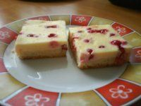 RECEPTY DIA RECEPTY Graham, Sugar Free, Cheesecake, Pudding, Diabetes, Food, Fitness, Diet, Cheesecakes