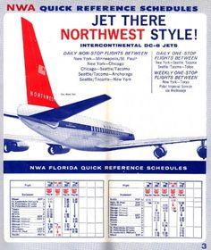 1961 - Jet Insert