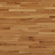 Find Solid Oak Kitchen Worktop - 300 x 60 x at Homebase. Visit your local store for the widest range of kitchens products. Door Furniture, Garden Furniture, Solid Surface Worktops, Landscaping Equipment, Cement Mixers, Paintable Wallpaper, Breakfast Bar Kitchen, Bowl Sink, Stylish Kitchen