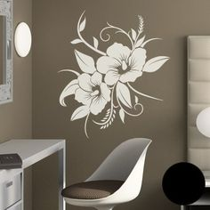 You're in the right place for decoration and remodeling ideas.Here you can find interior and exterior design, front and back yard layout ideas. Creative Wall Painting, Wall Painting Decor, Creative Walls, Home Decor Wall Art, Diy Room Decor, Bedroom Decor, Wall Art Designs, Wall Design, Inspiration Wand