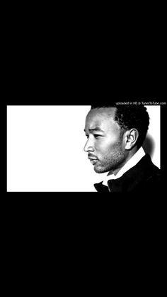 wedding song. All of You, John Legend.