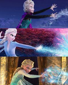 Disney Princess Cartoons, All Disney Princesses, Disney Princess Frozen, Disney Princess Drawings, Disney Princess Pictures, Arte Disney, Disney Fan Art, Cute Disney Wallpaper, Frozen Wallpaper