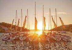 MedSailors - Sailing in Croatia!