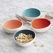 Dinner Plates, Modern Dinnerware & Decorative Plates | West Elm