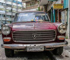 https://www.flickr.com/photos/ainanphtgrphy/shares/4Qph6r | Photos de atilla inan