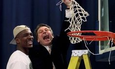 A celebration of Tom Izzo on Hall of Fame Weekend = Tom Izzo is being inducted into the Naismith Hall of Fame. Deservedly so. The Michigan State Spartans' coach is arguably one of the very best college basketball coaches in the history of the sport.  Where he lands on.....