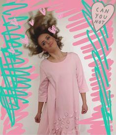 Nika Venturini, SS17, womenswear, fashion, fashion designer, women's fashion, women's style, style, design, fashion blogger, blogger, moodboard