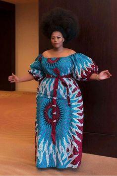 Dupe plus size dashiki dress African wax fabric , African party dress, African dress for women , Bespoke African dress at Diyanu African Inspired Fashion, Latest African Fashion Dresses, African Dresses For Women, African Print Fashion, African Attire, African Wear, Ankara Fashion, African Party Dresses, African Print Dresses