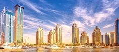 Get The Best Deals in Dubai