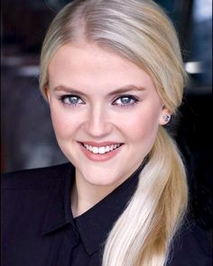 Brought up baby brother Coronation Street Bethany, Lucy Fallon, World Most Beautiful Woman, Funny Animal Pictures, Hair Makeup, Actresses, Celebrities, Lady, Soaps