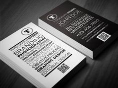 They are extremely creativebusiness cards with clearn and professional touch. Corporate business need high quality and creative business card.