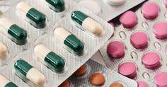 Por qué algunos medicamentos provocan pesadillas? http://ift.tt/2sdGN01