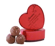 1000 images about food design food on pinterest great for Strawberry truffles recipe uk