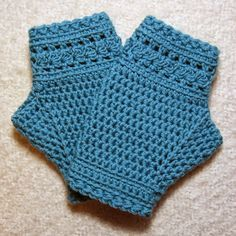 Limpet Mitts Free Pattern and CAL, Part 2 ~ Thumb Gusset, Body, and Wrist Edging