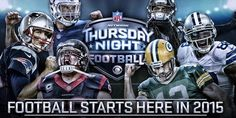 Watch Fantasy Football 2015 preseason week-1 game New Orleans Saints vs Baltimore Ravens live !!NFL online match via Internet HD TV. Broadcasting Full season online Coverage through CBS ,FOX, NBC, ESPN,ESPN HD, ESPN2 HD, ESPN3 HD, ESPNU HD all in One TV. Every NFL Crazy Viewers are welcome to watch New Orleans Saints vs Baltimore…