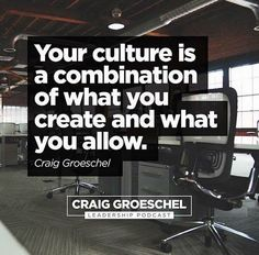 "Culture Quotes We Are The Shapers Of Culture""  Unknown #writing #creativity"