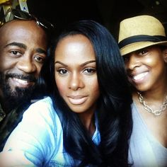 Photo taken by @tikasumpter on Instagram, pinned via the InstaPin iOS App! (09/01/2014)