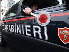 Molise: #Prevenzione #controlli #serrati dei Carabinieri in tutta la provincia di Isernia (link: http://ift.tt/2d4l3vG )