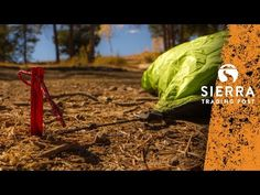 How To Stake Out A Tent Tarp Shelters, Backpacking, Camping, Outdoor Survival, Tents, Campsite, Teepees, Backpacker, Campers
