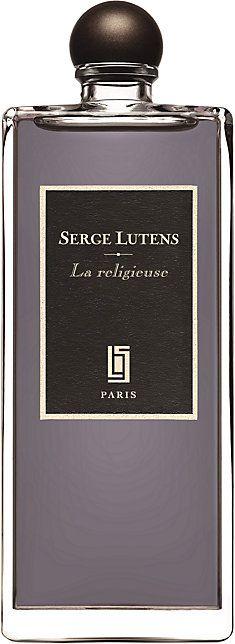 Serge Lutens Parfums La religieuse 50ml Eau de Parfum - Serge Lutens - 503935607