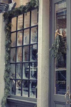 Holiday season in New York City #nyc #holiday  http://skiglari-norppa.blogspot.com