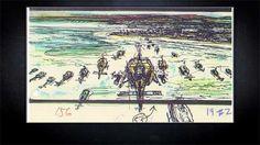 Anatomy Of A Scene: Apocalypse Now, Feature | Movies - Empire