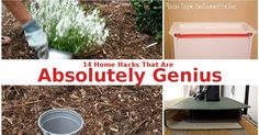 You will be amazed by these genius home hacks