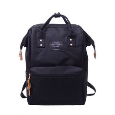 Fashion Outdoor Zipper Drawstring Bag Cat Owl1 Printed Bundle Backpack for Men Women Unisex Multi-Function Backpack
