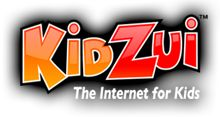 Kudzui is a free browser for kids that can be downloaded here.