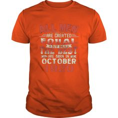 The Best Are Born In October 1920 97th Birthday Gifts Tee #gift #ideas #Popular #Everything #Videos #Shop #Animals #pets #Architecture #Art #Cars #motorcycles #Celebrities #DIY #crafts #Design #Education #Entertainment #Food #drink #Gardening #Geek #Hair #beauty #Health #fitness #History #Holidays #events #Home decor #Humor #Illustrations #posters #Kids #parenting #Men #Outdoors #Photography #Products #Quotes #Science #nature #Sports #Tattoos #Technology #Travel #Weddings #Women