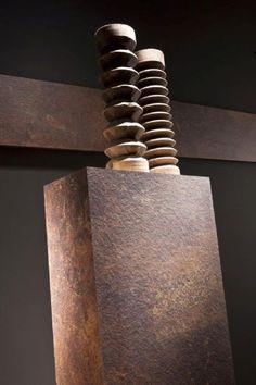 Architectura - Polyrey stelt nieuwe collectie 2013-2017 voor