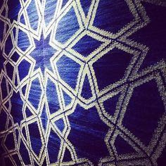 @lucianabicheriarquitetura | Tapetes By Kamy #bykamy #dw #designweekend #made #dw2015 #artdesignvillage #lucianabicheri #lucianabicheriarquitetura