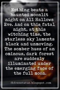 Halloween cards ha halloween cards halloween greeting cards halloween cards ha halloween cards halloween greeting cards quotes pinterest m4hsunfo