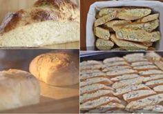 PRAJITURA CU MERE - de post - Rețete Fel de Fel Goodies, Dairy, Bread, Cheese, Food, Sweets, Sweet Like Candy, Gummi Candy, Brot